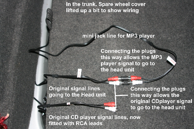 1999 Mitsubishi Eclipse Gs Wiring Diagram further Toyota Camry Stereo Wiring Harness together with Acura Legend Wiring Harness moreover Jaguar S Type Cd Changer Wiring Diagram further 04 Lexus Rx330 Wiring Diagram. on 686729 wiring aftermarket head unit 97 es300